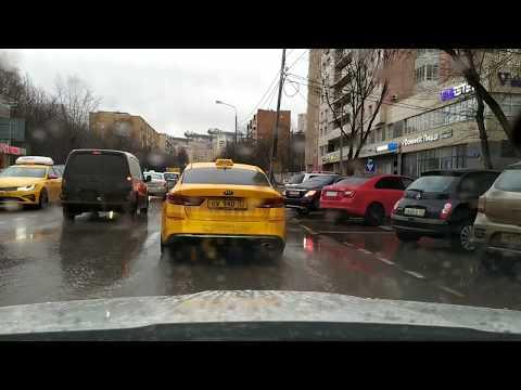 Новая  фишка от Яндекс такси. Опровержение.