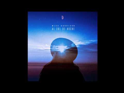 Miss Garrison - Al Sol De Noche (Full Album)