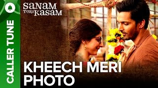 "Set ""Kheech Meri Photo"" as Your Caller Tune 