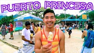 Puerto Princesa, Palawan   Rule of Yum Food Vlog