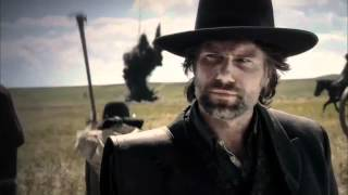 Hell on Wheels (2011) - Trailer - Trailers   clips - Film1.nl