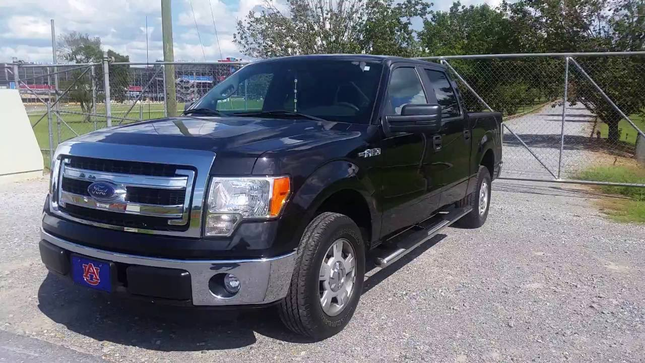 my 2014 ford f 150 xlt supercrew cab running boards are. Black Bedroom Furniture Sets. Home Design Ideas