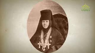 Вестник Православия. Воскресенский Новодевичий женский монастырь в Санкт-Петербурге