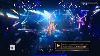ПЕСНИ, 2 концерт:ANIKV – Virgin School Love