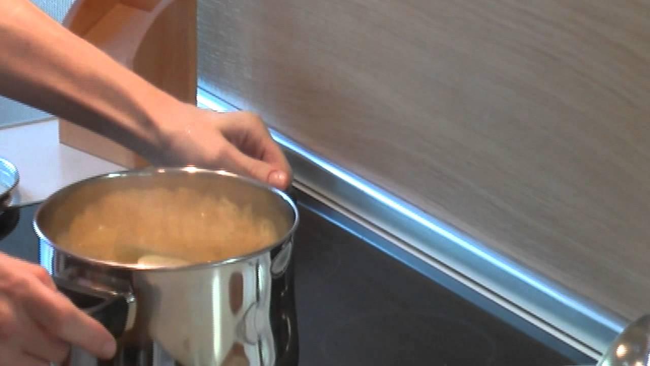 Рецепты приготовления роллов в формах