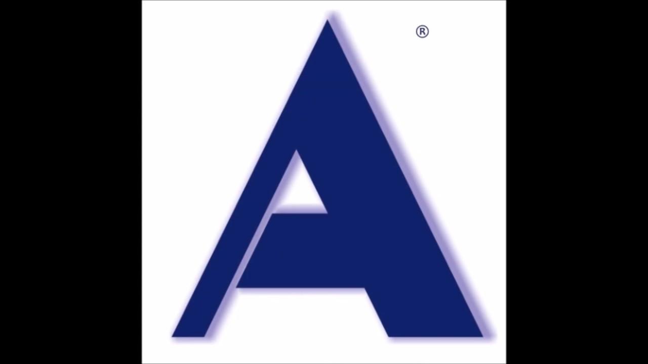 Aktiva Engineering - www activa mk - Leading Construction & Metal  Fabrication Company