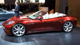 find convertibles cars 2013 -gowheels.com