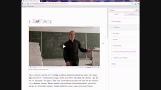 Springer SmartBooks - unsere Beta-Version zum Anschauen