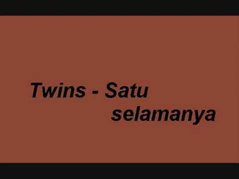 Twins - Satu Selamanya (360)