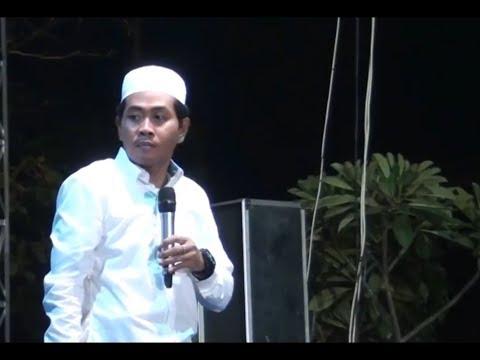 Kyai Anwar Zahid || Pengajian Di Pati Lucu