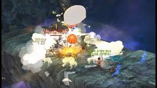 Обложка на видео - Aion 7.0 KR Qlthqg Gladiator 80 lvl vs Sorcerer AOD PVP