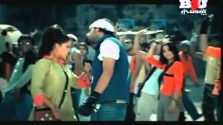 Master Saleem featuring Rani Randeep ~ Salaam (2007) [B4U Music]