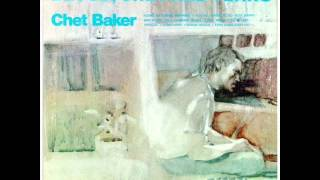 Watch Chet Baker Something video