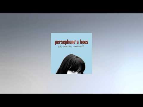 Клип Persephone's Bees - Muzika Dlya Fil'ma