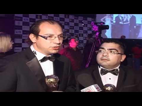 Cumhur Ozen, General Manager, Mardan Palace, World's Leading Luxury Resort