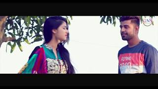 Tirchi Dhaar || Latest Haryanvi Dj Song || TR & Ruchika || Vinay & Deepra || GNS Production