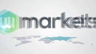 Umarkets - ОТЗЫВЫ ПРО БРОКЕРА 2020 - Юмаркетс
