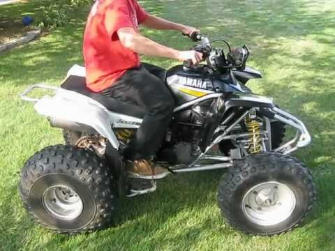 yamaha blaster for sale. 2002 yamaha blaster 200 for sale r
