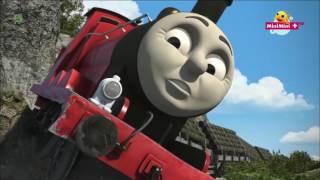 Tomek i Przyjaciele - Filip na ratunek thumbnail