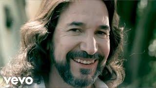 Marco Antonio Solís - Si Me Puedo Quedar