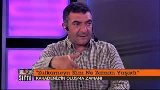 Sİrlarİn Sİrrİ 20 04 2016 Part2