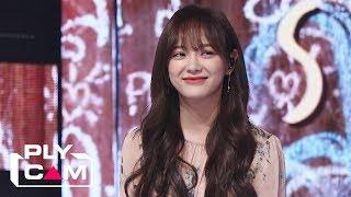 [Simply K-Pop] SEJEONG 'Flower Way'(꽃길) (세정 가로캠)_ Ep.392