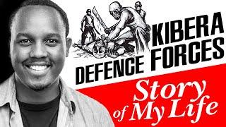 STORIES OF MY LIFE EPISODE 3 (K.D.F. - Kibera Defense Force) YouTube Videos