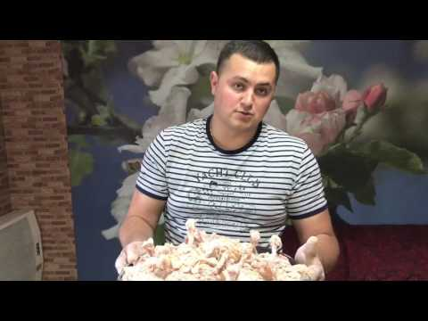 Куриное бедро калорийность на 100 грамм