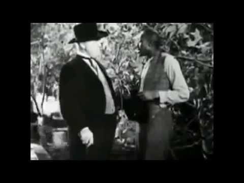 Documentary: Black men/Slaves in America!