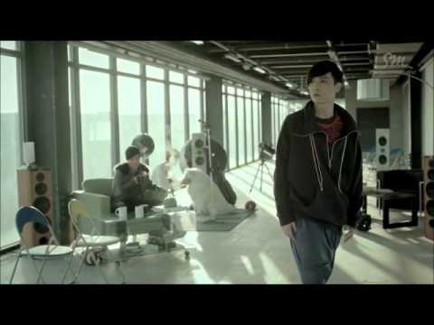EXO-K What Is Love (Prologue Single) MV