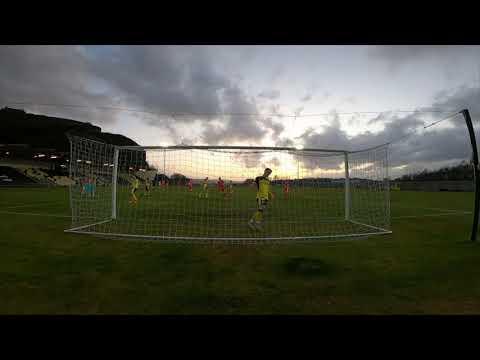 Dumbarton East Fife Goals And Highlights