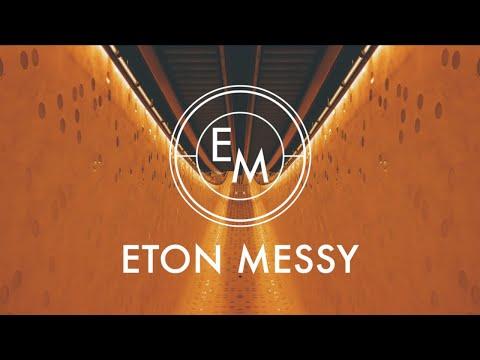 OHMYBOY - Hyperion [Eton Messy Records]