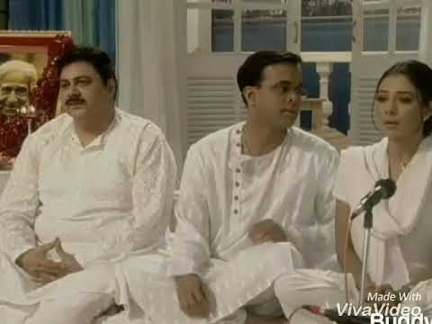 Popat Kaka ki Atma | Guzar gayeee Popat Kaka | Sound Only | Indravardhan Sarabhai | Popat Kaka