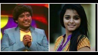 Kannada actors Rachana and Jeevan died in car accident