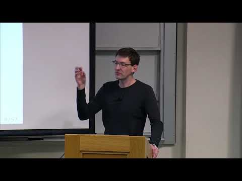 Lecture 5 – Sentiment Analysis 1 | Stanford CS224U: Natural Language Understanding | Spring 2019