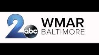 WMAR 2 News YouTube live stream