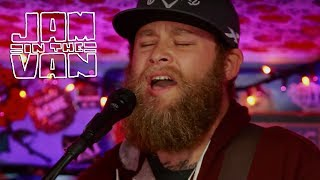 "IRATION - ""Reelin"" (Live from California Roots 2015) #JAMINTHEVAN"