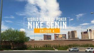 WSOP-2018 Epizode 4.