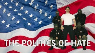 The Politics of Hate - Trailer thumbnail