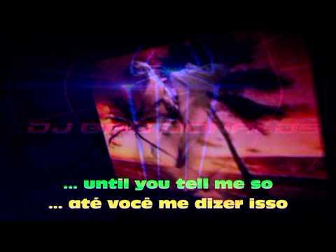 Paul McCartney - No More Lonely Nights - TRADUÇÃO e LEGENDADO (1984) (By Dj Bac Donalds)