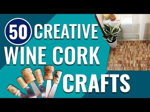 50-creative-wine-cork-crafts-|-diy-ideas-for-leftover-corks