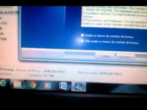 Linux Ralink 5370 driver