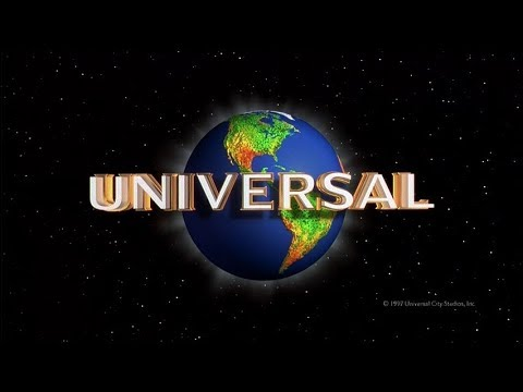 Universal Studios Home Entertainment (2002)