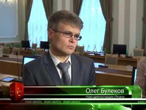 К прилавку Зачем миллиардеры Год Нисанов и Зарах Илиев
