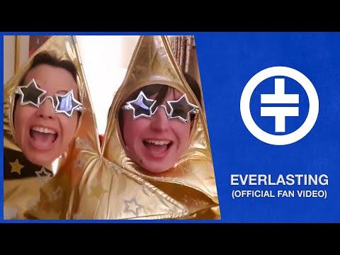 Смотреть клип Take That - Everlasting