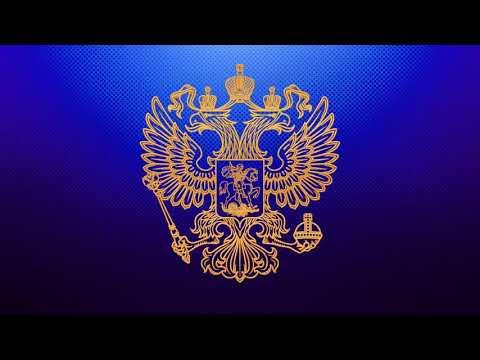 Как отказаться от гражданства России, проживая в другом государстве, проживая в России?