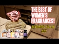 Awesome fragrances for Women | What do the guys think ?
