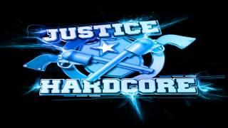 Shadow feat  Racy - The Fix (S3RL Remix) (Full Original Mix)