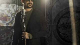 AJ McLean (Backstreet Boys) Have It All  - New Song (Solo Version)