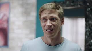 Папаньки 2 сезон 15 серия🔥Семейная Комедия, Юмор и Приколы 2020 | Дизель Студио, реакция